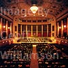 GW01420 = The Vienna Mozart Orchestra – concert at the Konzerthaus. Vienna, Austria. Aug 1995.