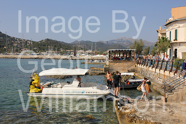 www MarineServicesMallorca com = Marine Services in Andratx